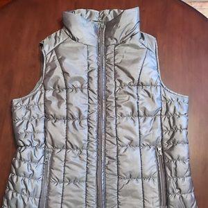 NY&C Vest