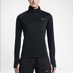 Nike Shield FZ Jacket Womens