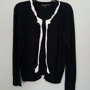 Antonio melani sweater