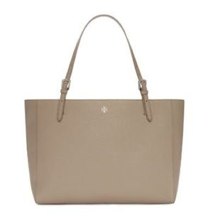 Tory Butch tote - 100% Authentic