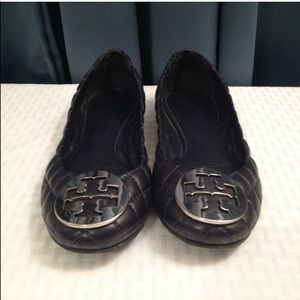 Tory Burch revas Awesome Condition