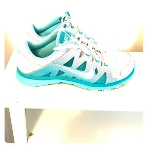 Nike fitsole size 9