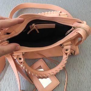Balenciaga Bags - Balenciaga Mini City Bag 100% authentic