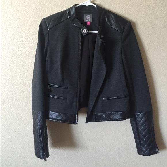 Vince Camuto Jackets & Blazers - NWOT Vince Camuto jacket.