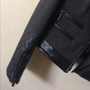 Vince Camuto Jackets & Coats - NWOT Vince Camuto jacket.