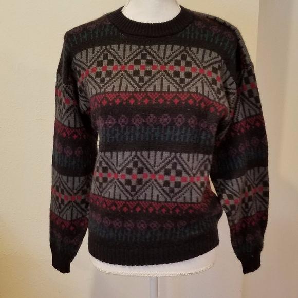 a4ff87d03d67 Artesanias Inka Sweaters