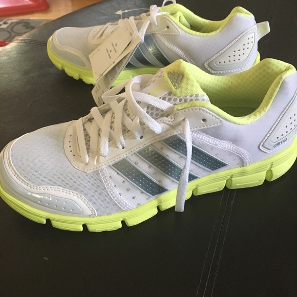 b7805968200e Adidas Climacool Aerate 3 running shoe