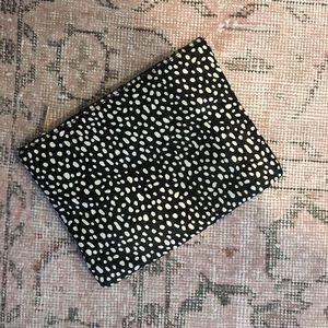 Handbags - Sole Society Clutch