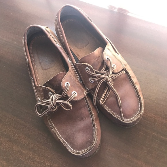 Dockers Shoes | Mens Dockers Shoes