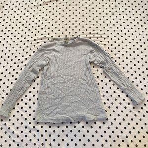 Small Eddie Bauer Sweater