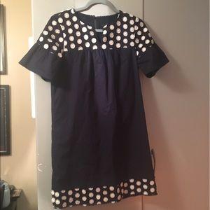 J. Crew dress !