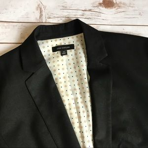 Ann Taylor blazer jacket! Great condition! Size 12