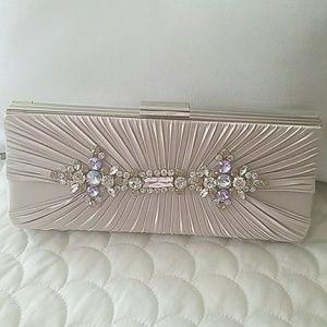 Woman's cocktail purse