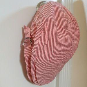 MEXX Women Stripe Hat