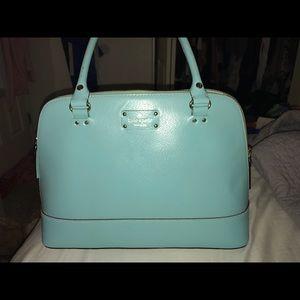 NEW Kate spade purse AND wallet originally $500