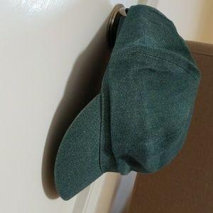 Women Denim Adjustable Hat