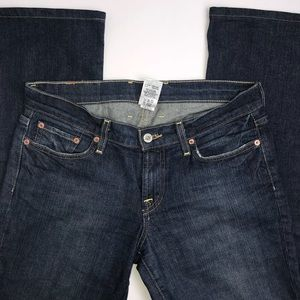 Lucky Brand Dungarees 30 Jeans