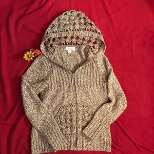 Incredible Cabela's Hooded Sweater