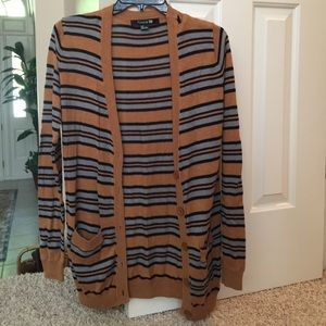 🆕 Forever 21 cardigan never been worn