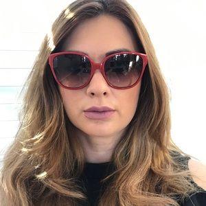 Tru by Trussardi sunglasses