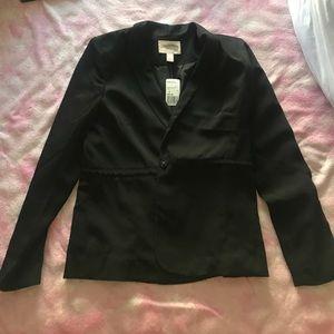 Forever 21 blazer. Size M. Women's.