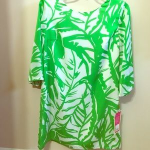 🌴Lilly Pulitzer for Target Dress🌴