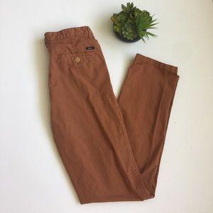 Cortefiel Pants