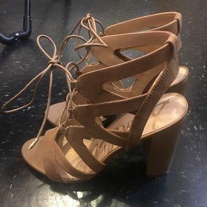 "sam edelman ""yardley"" sandals"