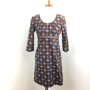 Boden Corduroy Dress Size US 4P Women's