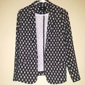 Cute H&M blazer