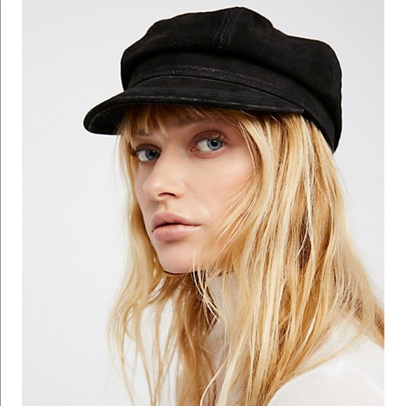 ACCESSORIES - Hats Free People NWqlzt