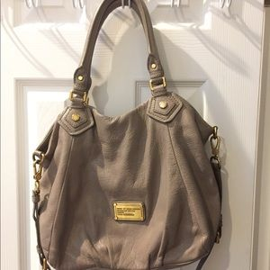 Marc by marc hacobs classic q frant tote