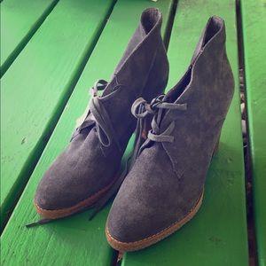 Gap Short Boots