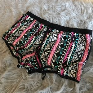 Marshall's iCandy Shorts.   Never Worn for sale