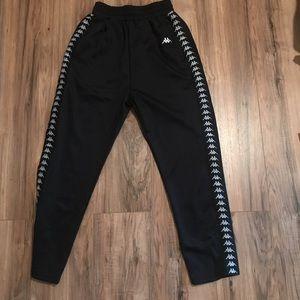 37cb2c7b3da6b9 Kappa x Gosha Pants - SOLD
