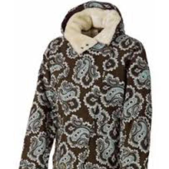 mejor sitio web zapatillas 100% autentico CLEARANCE 🏂 Burton Women's Snowboard Jacket