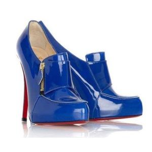 🎉🎉Christian Louboutin Lapano Loafers - NEW!!