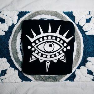 H&M Graphic Sweatshirt