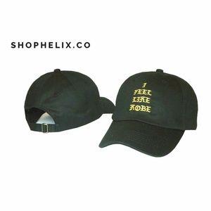 Other - I Feel Like Kobe Dad Hat