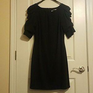 Black Jessica Simpson Dress