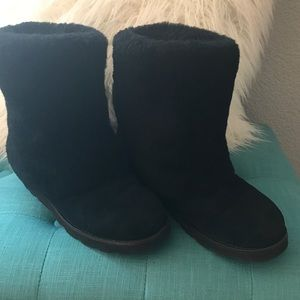 Uggs size 9 💖