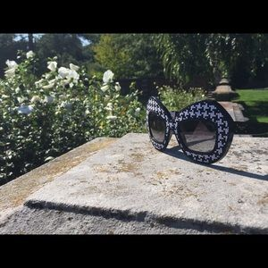 Dolce & Gabbana pet