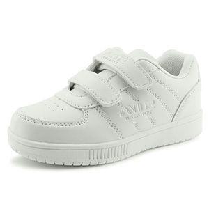Boys Girls Sneakers