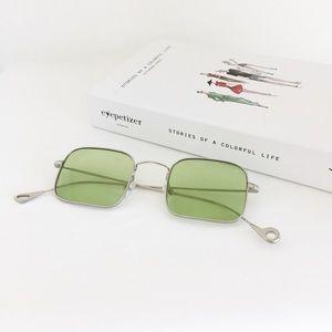 Eyepetizer sunglasses