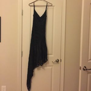 Bebe dress. Great condition