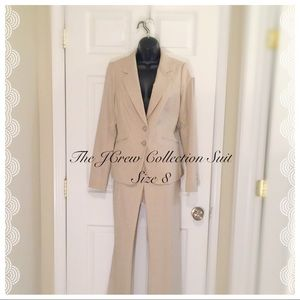 The Limited Collection Suit