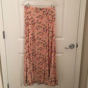 ASOS - Maxi Skirt