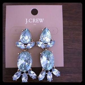 JCrew Earrings. NWT
