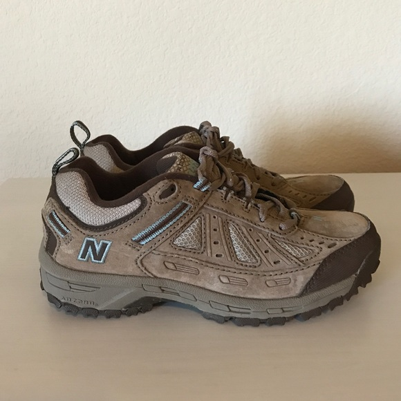 905a079398b53 New Balance 645 Trail Runners. M_59c999646a5830804a097487