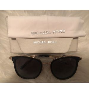 Michael kors glasses !